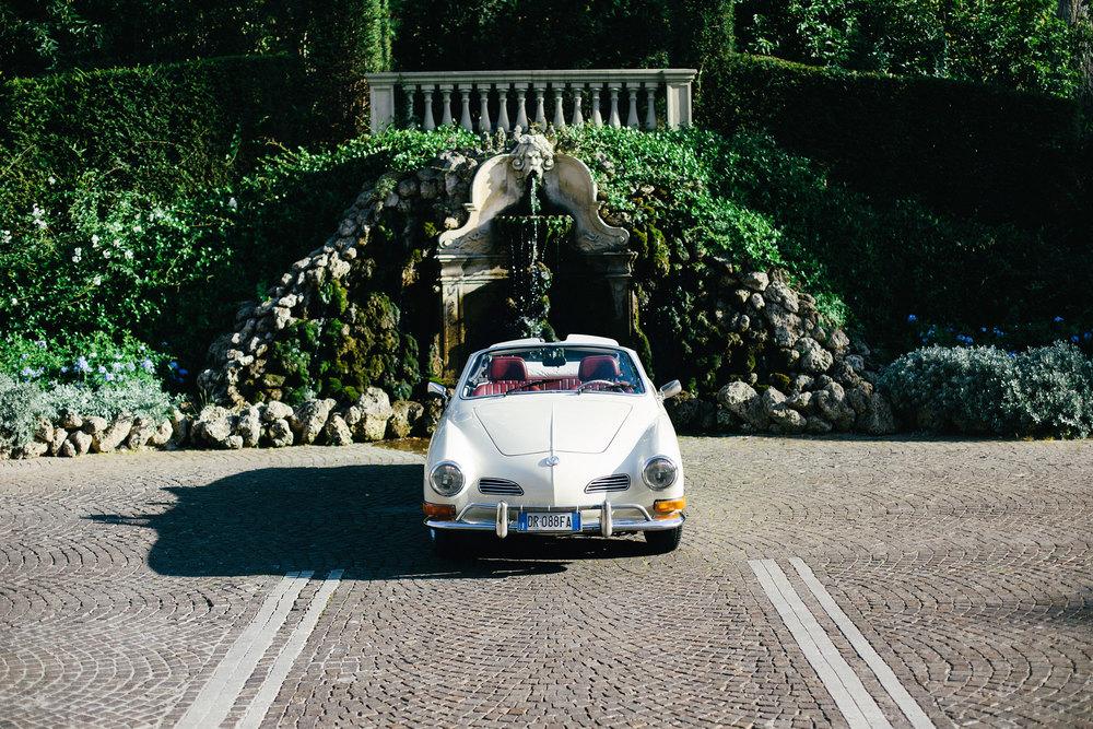 Tuscany-September-2015-21.jpg
