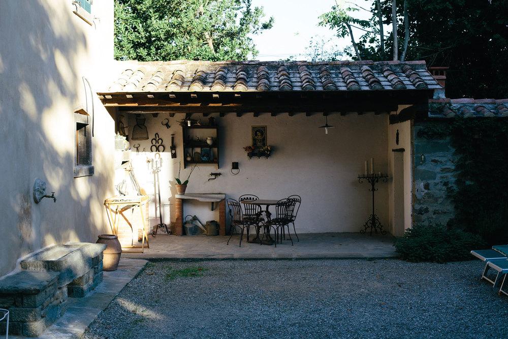 Tuscany-September-2015-22.jpg