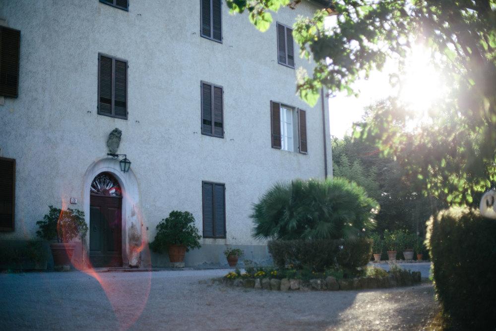 Tuscany-September-2015-26.jpg