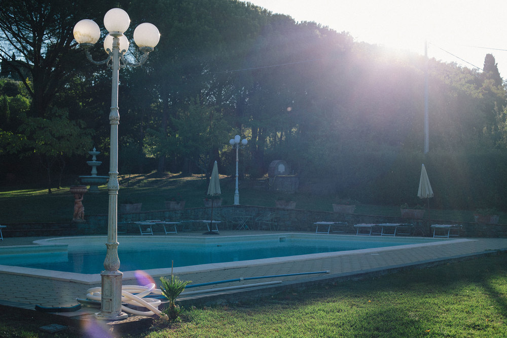 Tuscany-September-2015-29.jpg