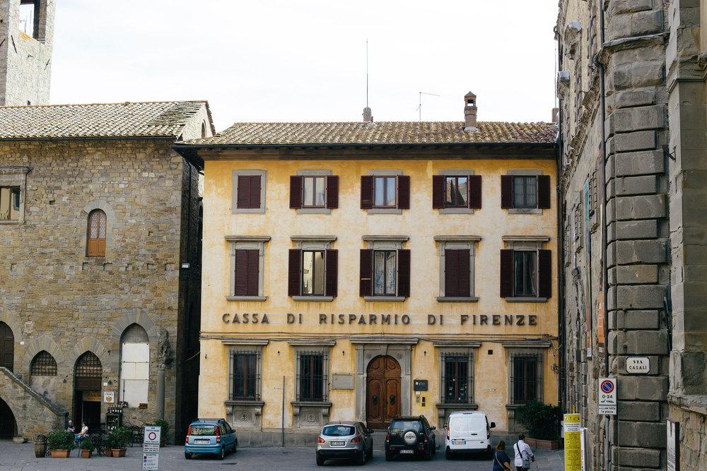 Tuscany-September-2015-31.jpg