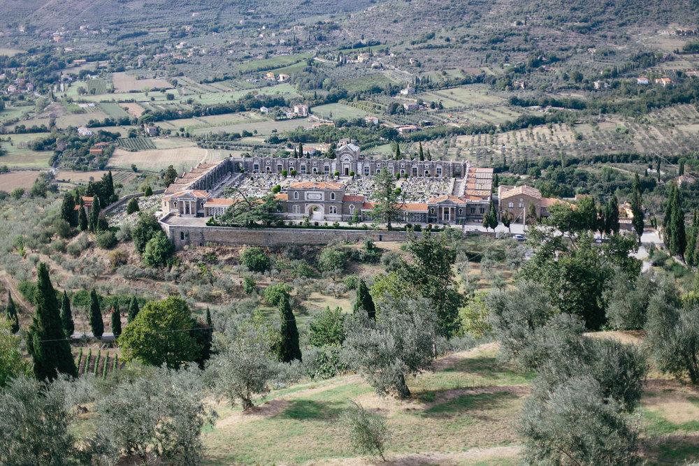 Tuscany-September-2015-33.jpg