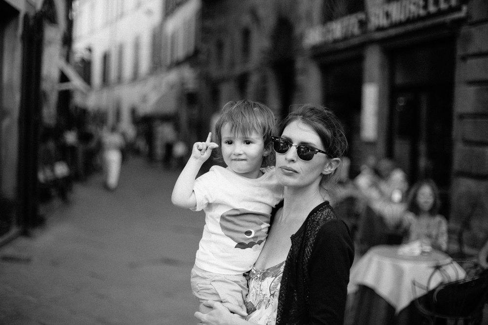 Tuscany-September-2015-38.jpg