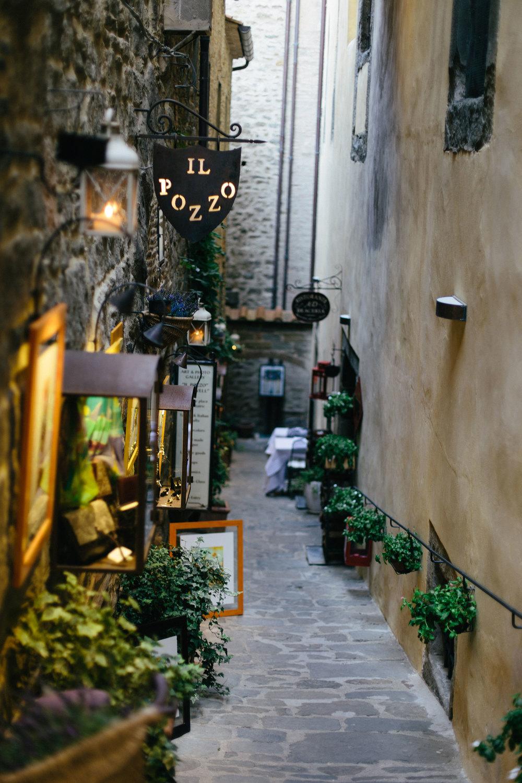 Tuscany-September-2015-39.jpg