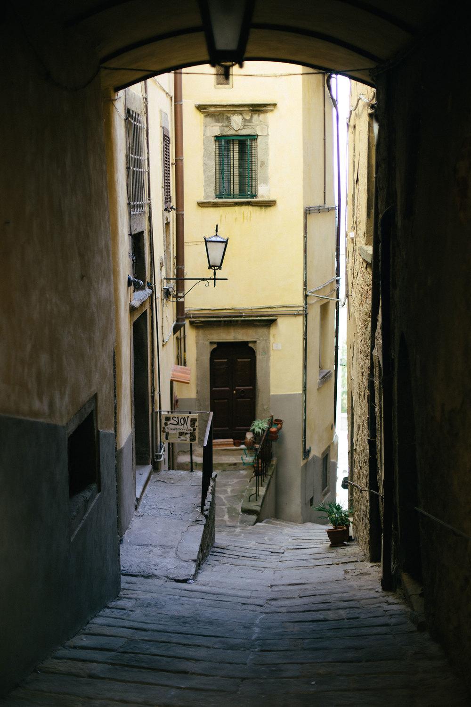Tuscany-September-2015-41.jpg