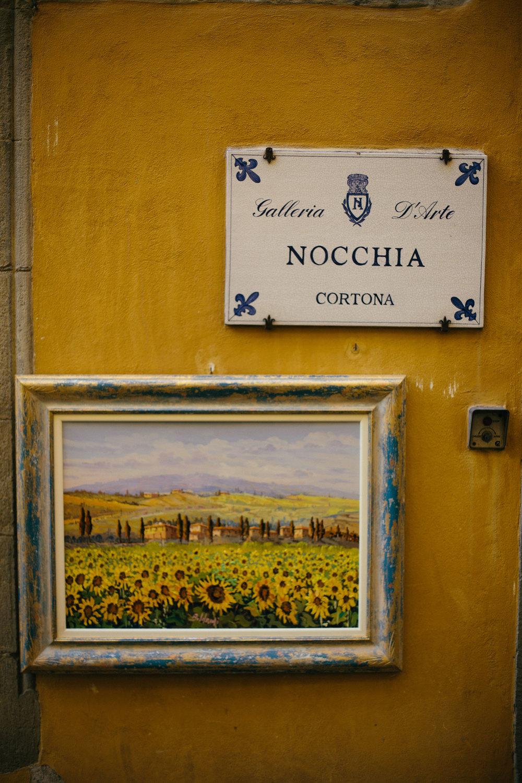 Tuscany-September-2015-42.jpg