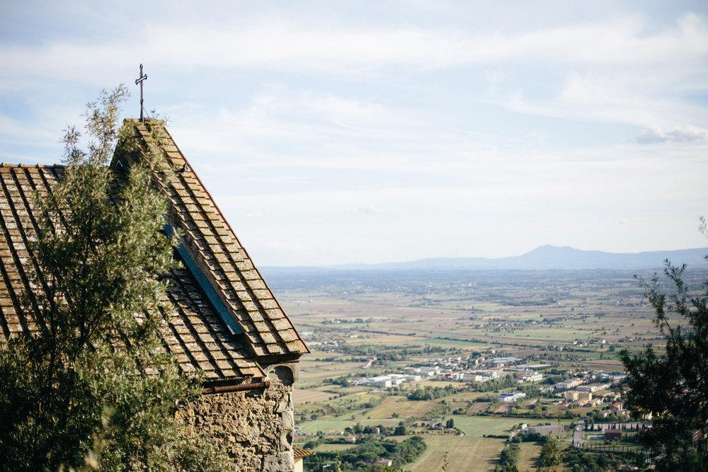 Tuscany-September-2015-45.jpg