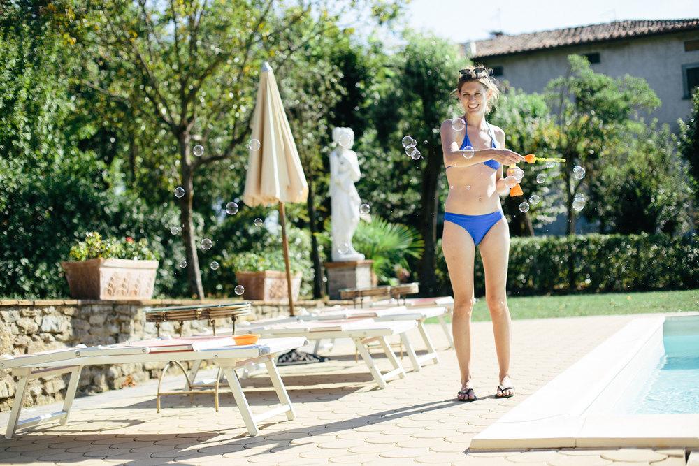 Tuscany-September-2015-68.jpg
