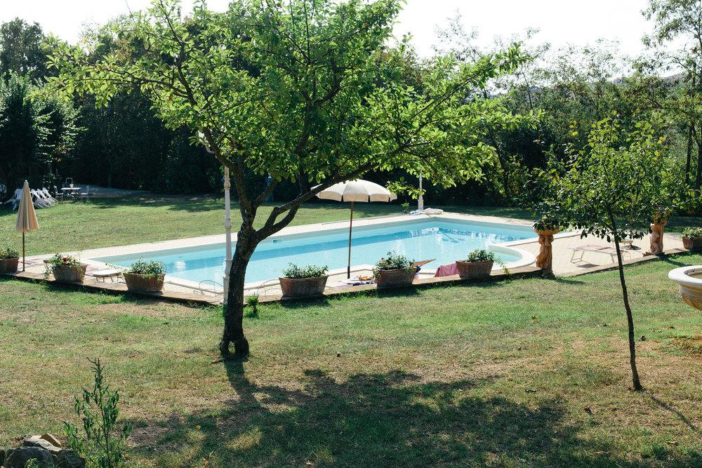 Tuscany-September-2015-75.jpg