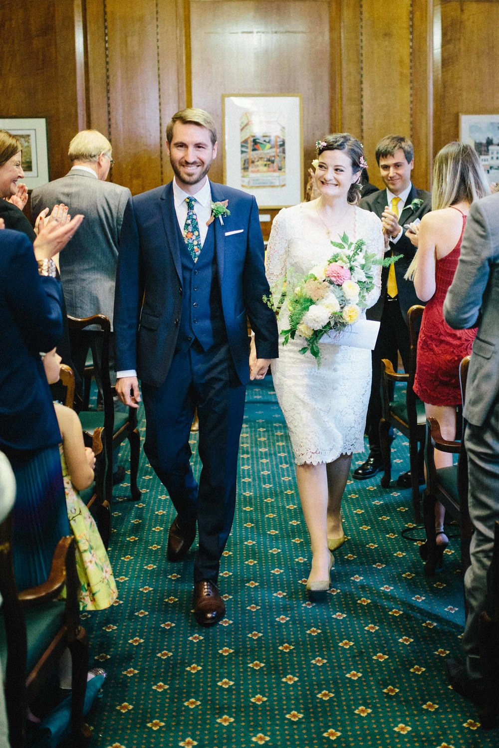 Sophie and Ben - October 2015-139.jpg