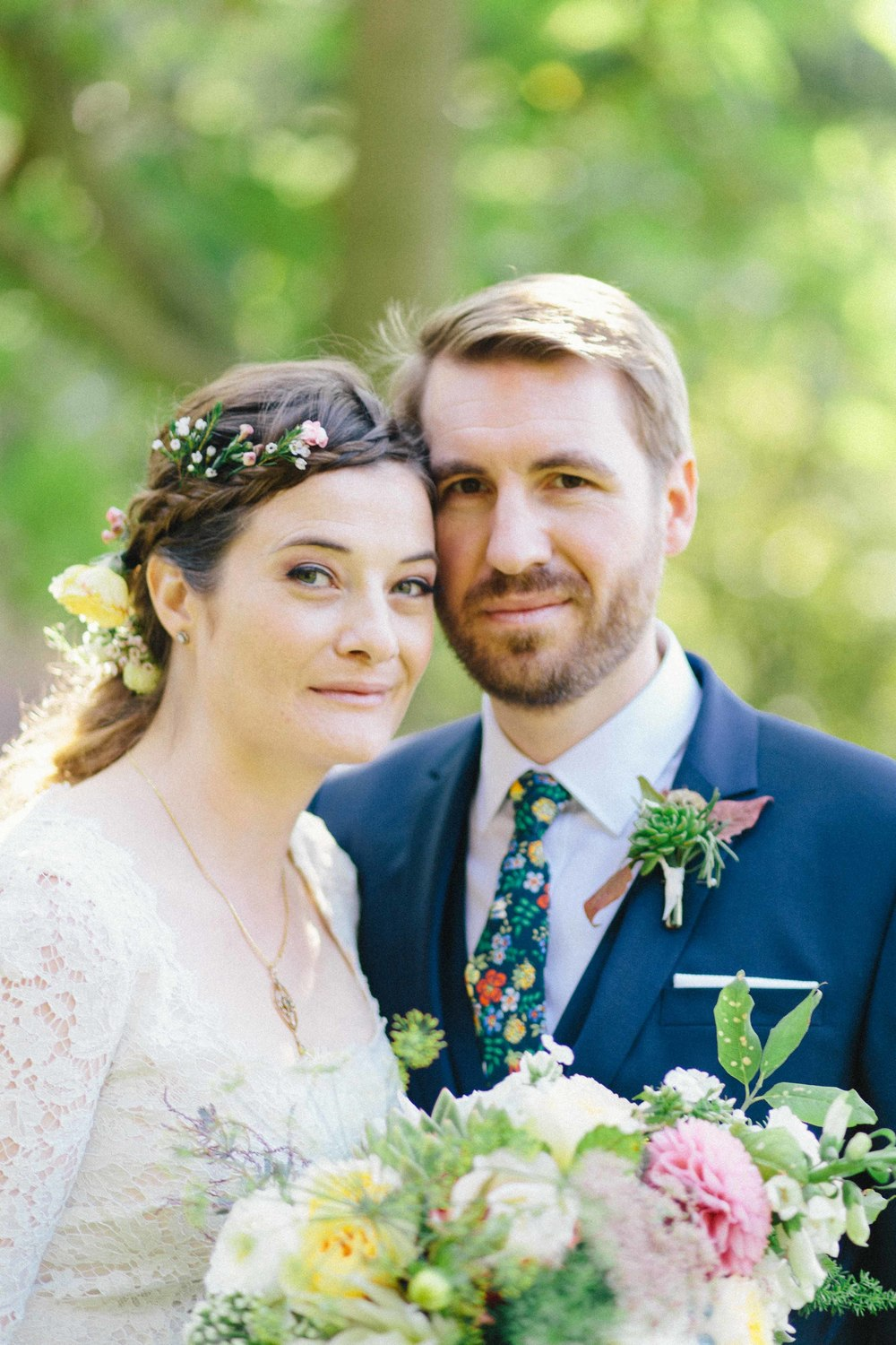 Sophie and Ben - October 2015-184.jpg