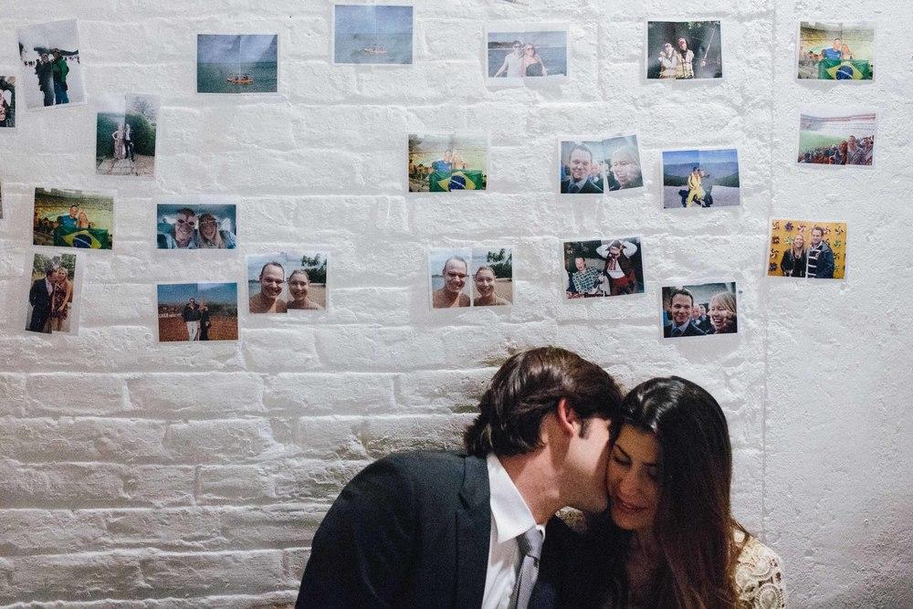 Chloe and Felipe 10 October 2015-409.jpg