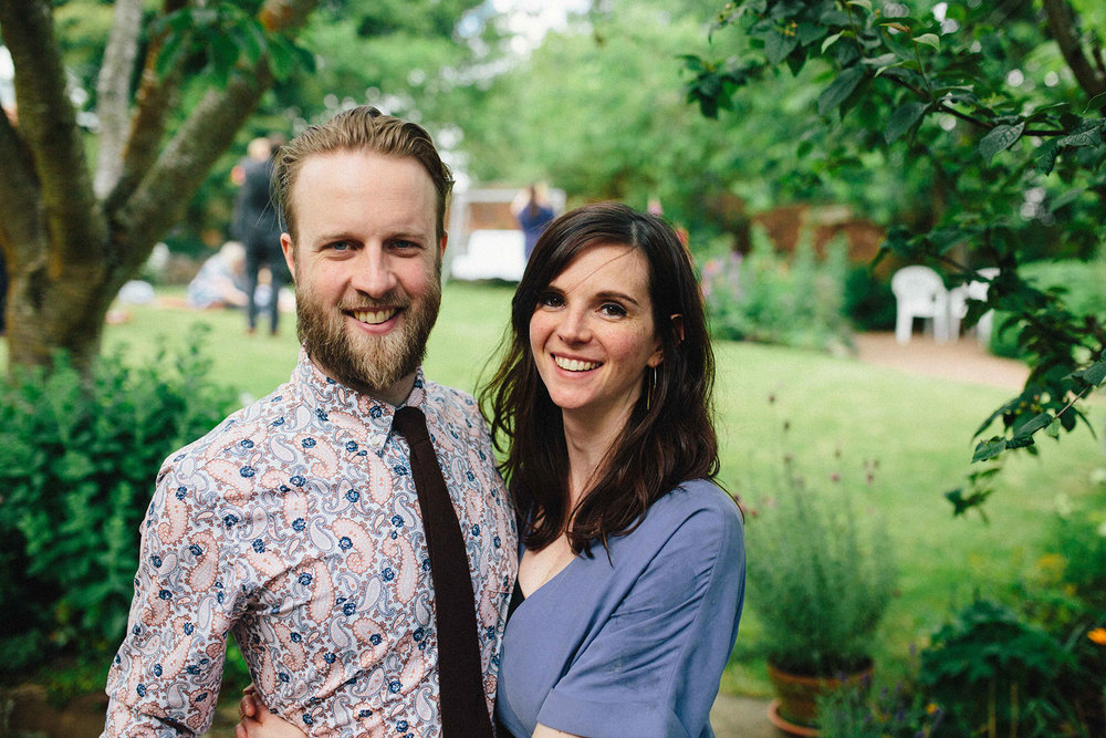 Lucy-and-James---Michael-Newington-Gray-73.jpg