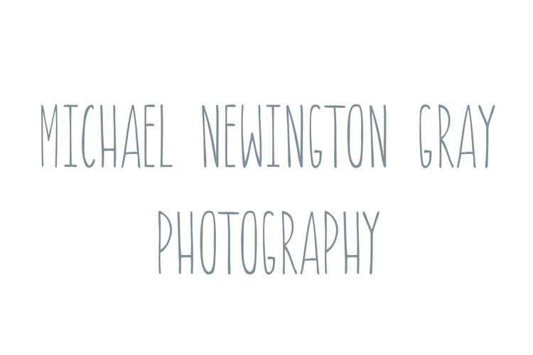 Michael Newington Gray Photography