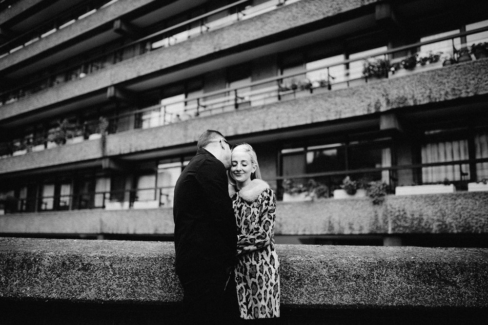 Ellie-&-Phil-Barbican---Michael-Newington-Gray-6.jpg