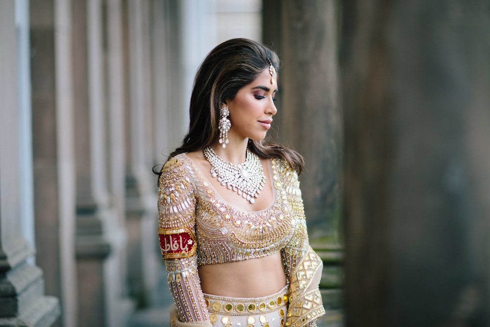 alternative asian Mehndi and wedding in Tatton Park - Michael Newington Gray-38.jpg