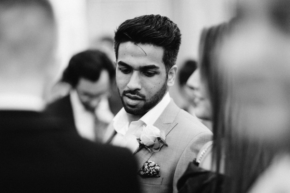 alternative asian Mehndi and wedding in Tatton Park - Michael Newington Gray-96.jpg