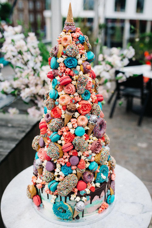 West-London-wedding-party-in-Ladbroke-Grove-Michael-Newington-Gray-18.jpg