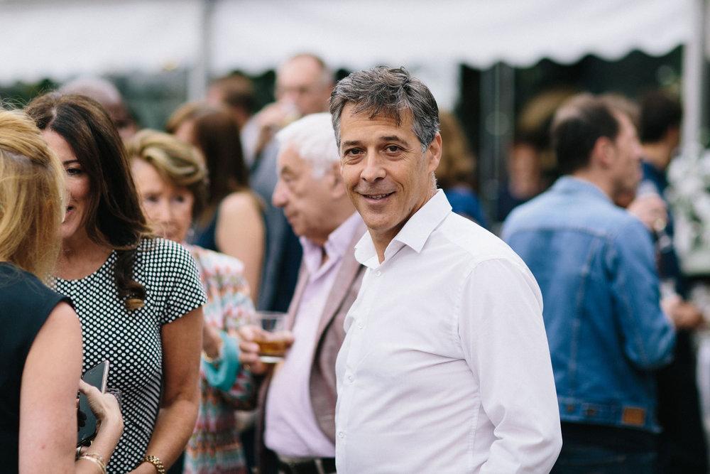 West-London-wedding-party-in-Ladbroke-Grove-Michael-Newington-Gray-24.jpg