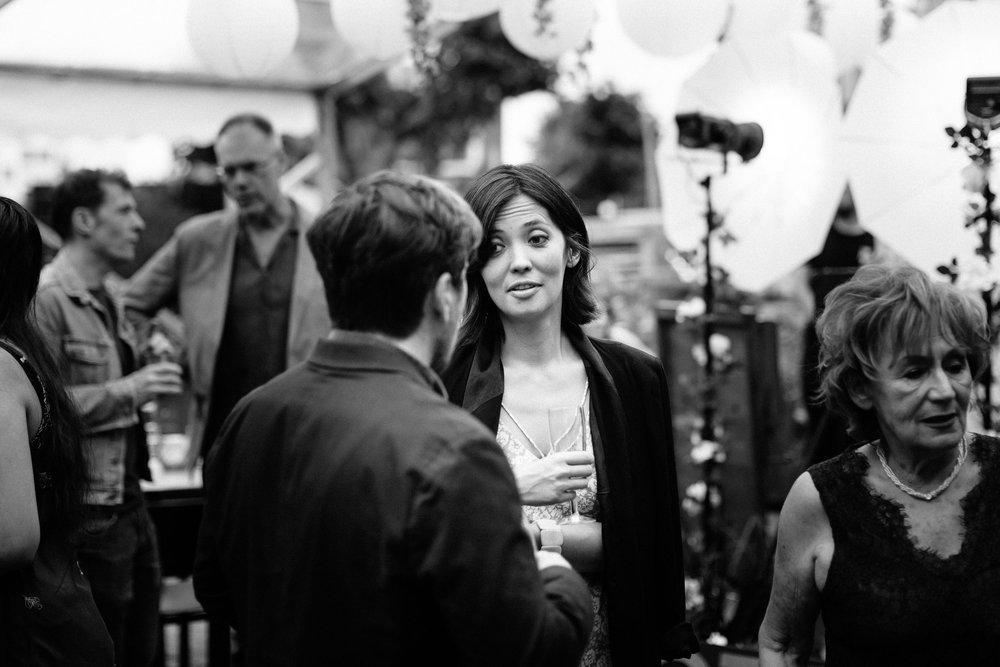 West-London-wedding-party-in-Ladbroke-Grove-Michael-Newington-Gray-56.jpg