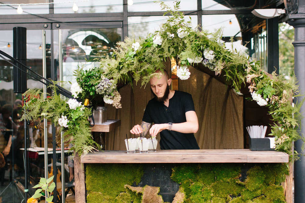 West-London-wedding-party-in-Ladbroke-Grove-Michael-Newington-Gray-60.jpg