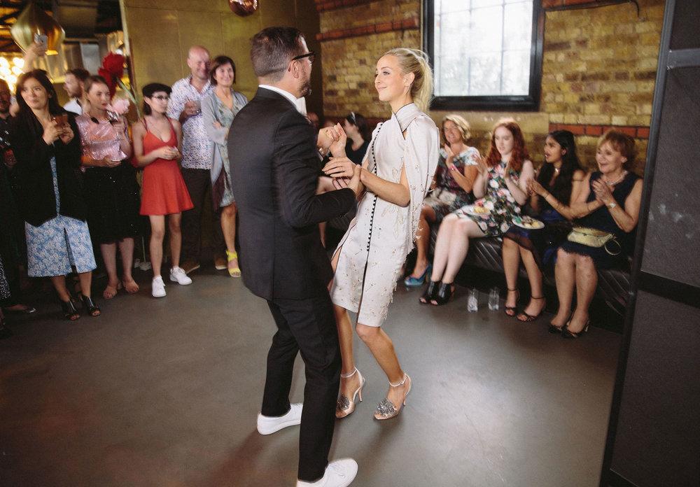 West-London-wedding-party-in-Ladbroke-Grove-Michael-Newington-Gray-62.jpg