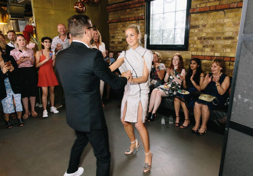 West-London-wedding-party-in-Ladbroke-Grove-Michael-Newington-Gray-63.jpg