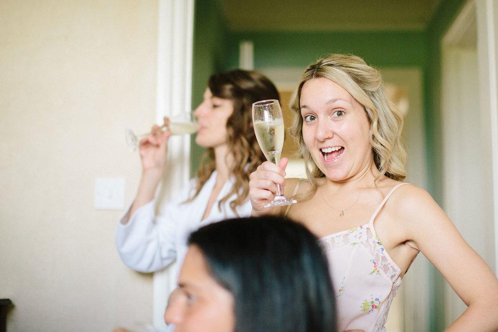 Langar-Hall-wedding-photographer-in-Nottinghamshire-Michael-Newington-Gray-13.jpg