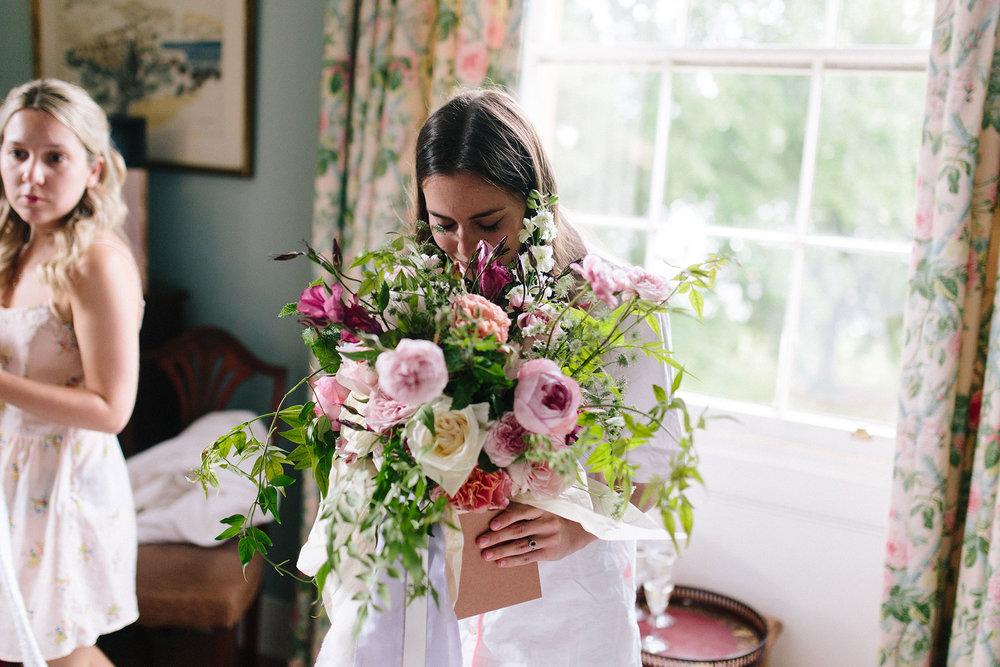 Langar-Hall-wedding-photographer-in-Nottinghamshire-Michael-Newington-Gray-19.jpg