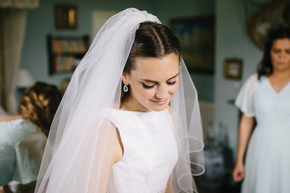Langar-Hall-wedding-photographer-in-Nottinghamshire-Michael-Newington-Gray-25.jpg