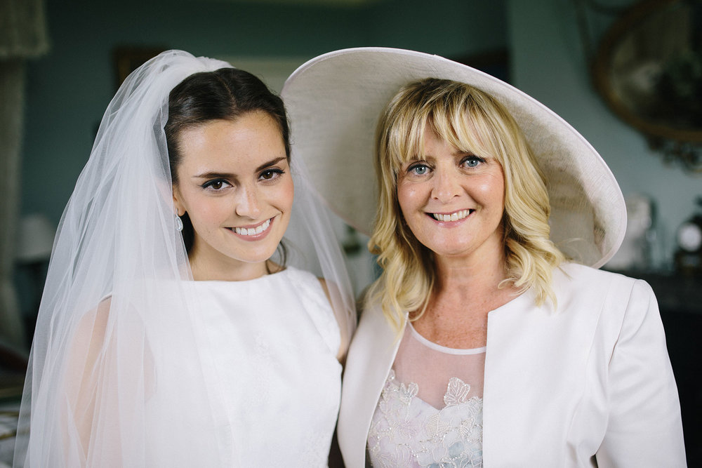 Langar-Hall-wedding-photographer-in-Nottinghamshire-Michael-Newington-Gray-26.jpg