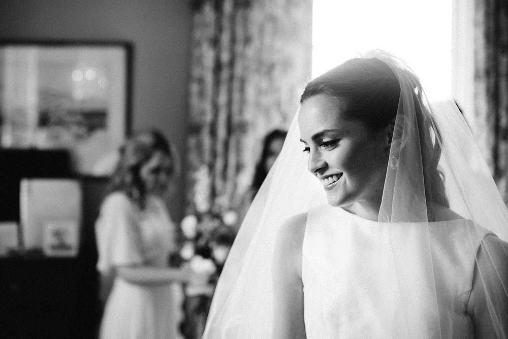 Langar-Hall-wedding-photographer-in-Nottinghamshire-Michael-Newington-Gray-28.jpg