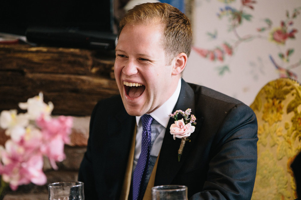Langar-Hall-wedding-photographer-in-Nottinghamshire-Michael-Newington-Gray-30.jpg