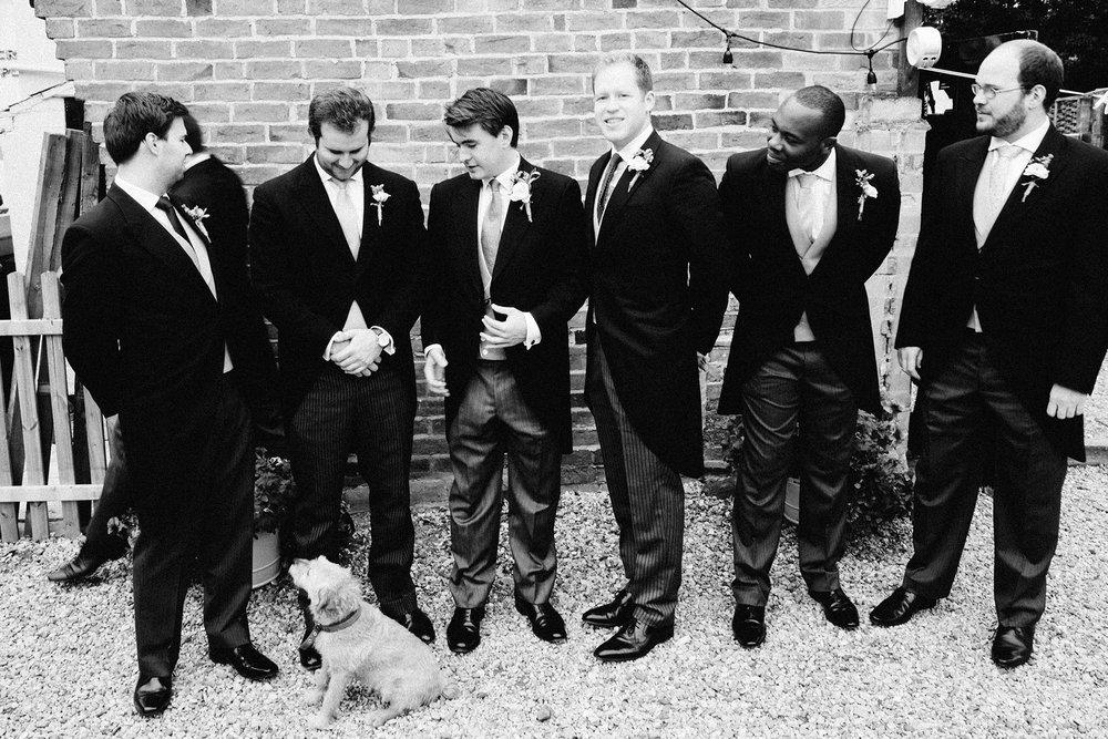 Langar-Hall-wedding-photographer-in-Nottinghamshire-Michael-Newington-Gray-31.jpg