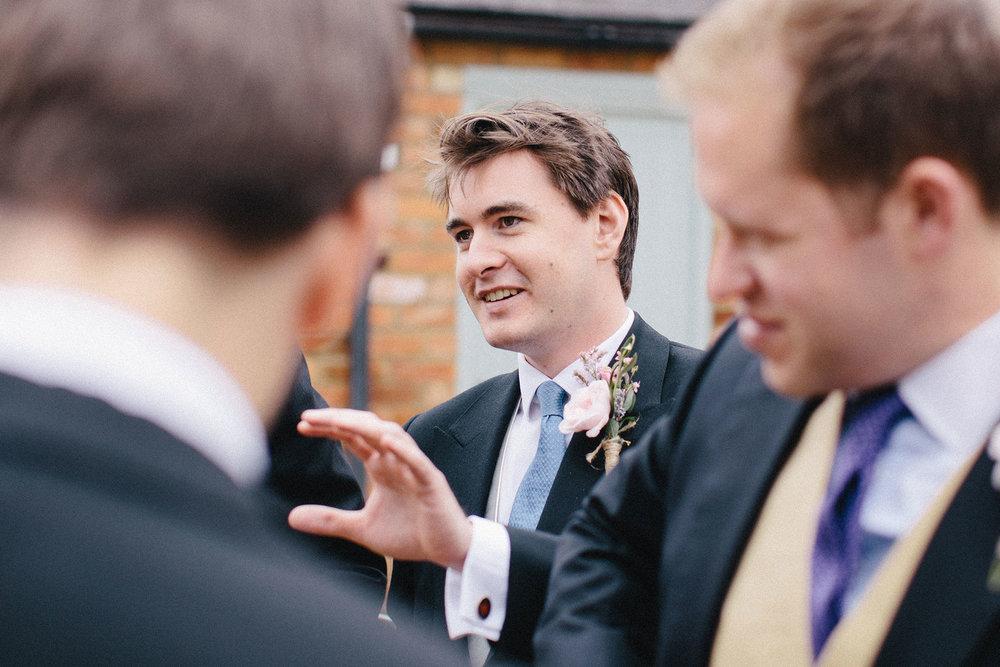 Langar-Hall-wedding-photographer-in-Nottinghamshire-Michael-Newington-Gray-32.jpg