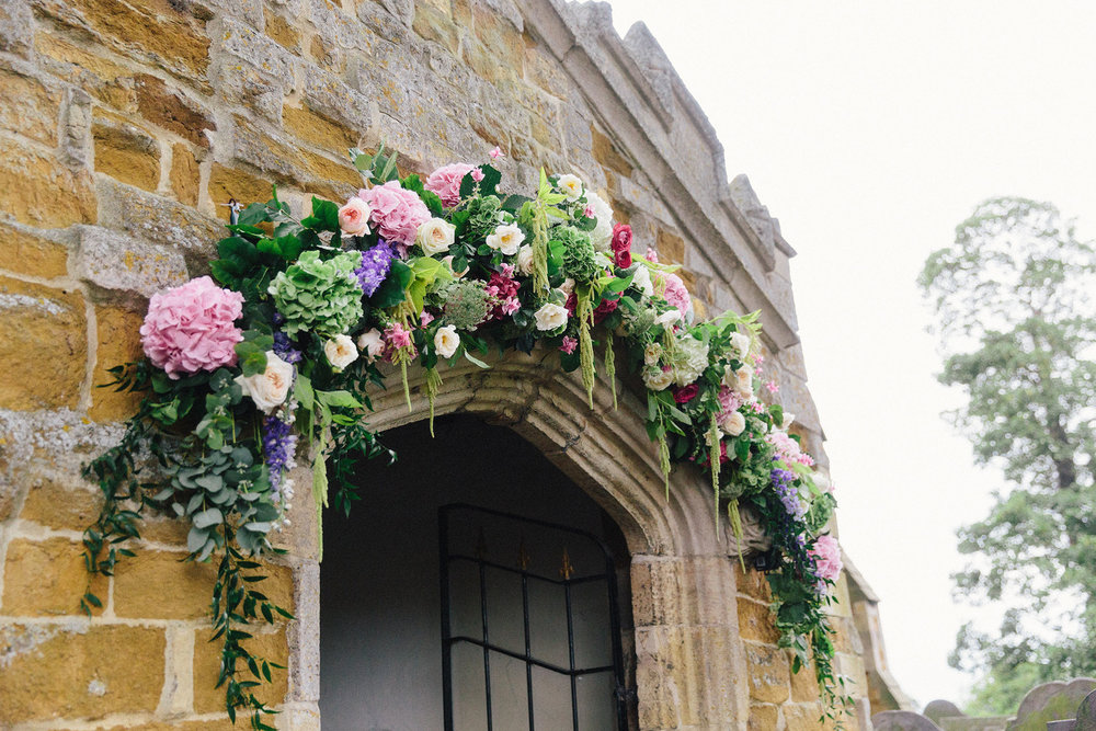 Langar-Hall-wedding-photographer-in-Nottinghamshire-Michael-Newington-Gray-36.jpg