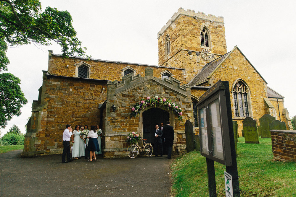 Langar-Hall-wedding-photographer-in-Nottinghamshire-Michael-Newington-Gray-38.jpg