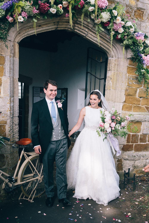 Langar-Hall-wedding-photographer-in-Nottinghamshire-Michael-Newington-Gray-45.jpg