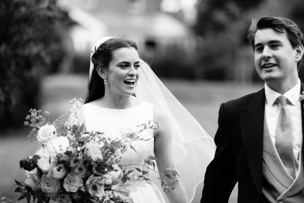 Langar-Hall-wedding-photographer-in-Nottinghamshire-Michael-Newington-Gray-58.jpg