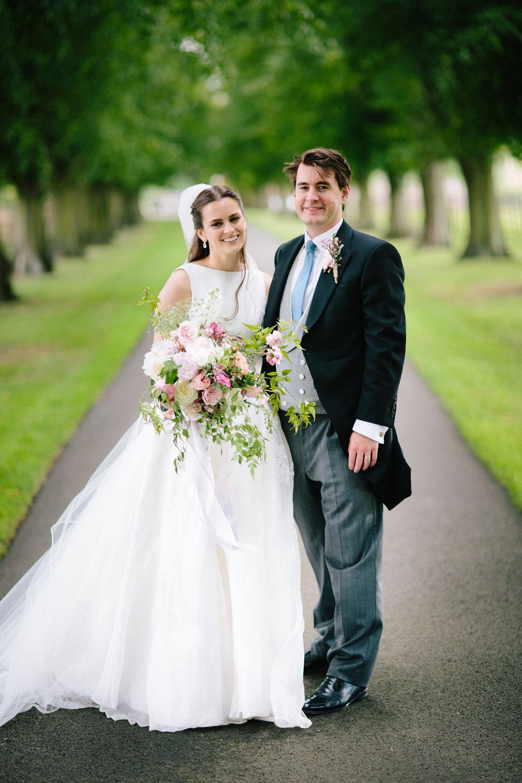 Langar-Hall-wedding-photographer-in-Nottinghamshire-Michael-Newington-Gray-60.jpg