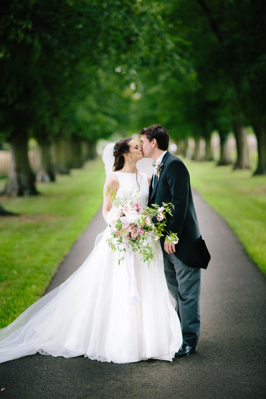 Langar-Hall-wedding-photographer-in-Nottinghamshire-Michael-Newington-Gray-61.jpg