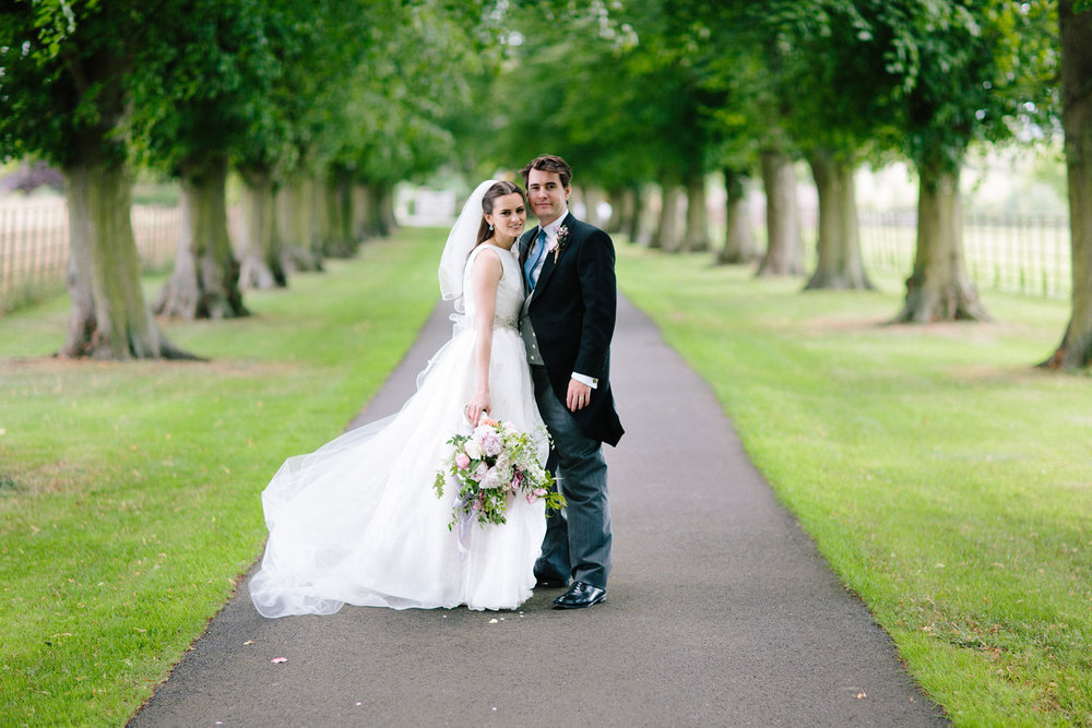 Langar-Hall-wedding-photographer-in-Nottinghamshire-Michael-Newington-Gray-62.jpg