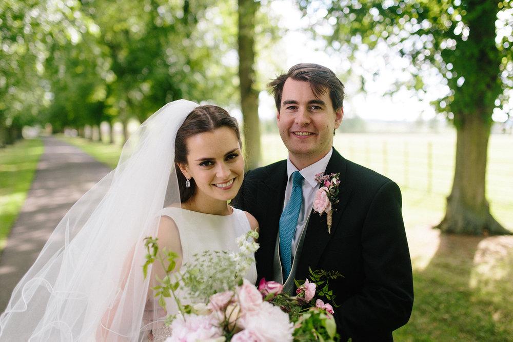 Langar-Hall-wedding-photographer-in-Nottinghamshire-Michael-Newington-Gray-64.jpg
