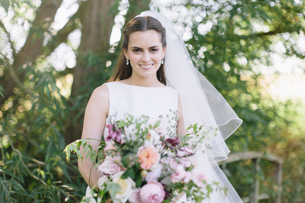 Langar-Hall-wedding-photographer-in-Nottinghamshire-Michael-Newington-Gray-66.jpg