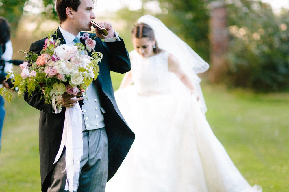 Langar-Hall-wedding-photographer-in-Nottinghamshire-Michael-Newington-Gray-70.jpg