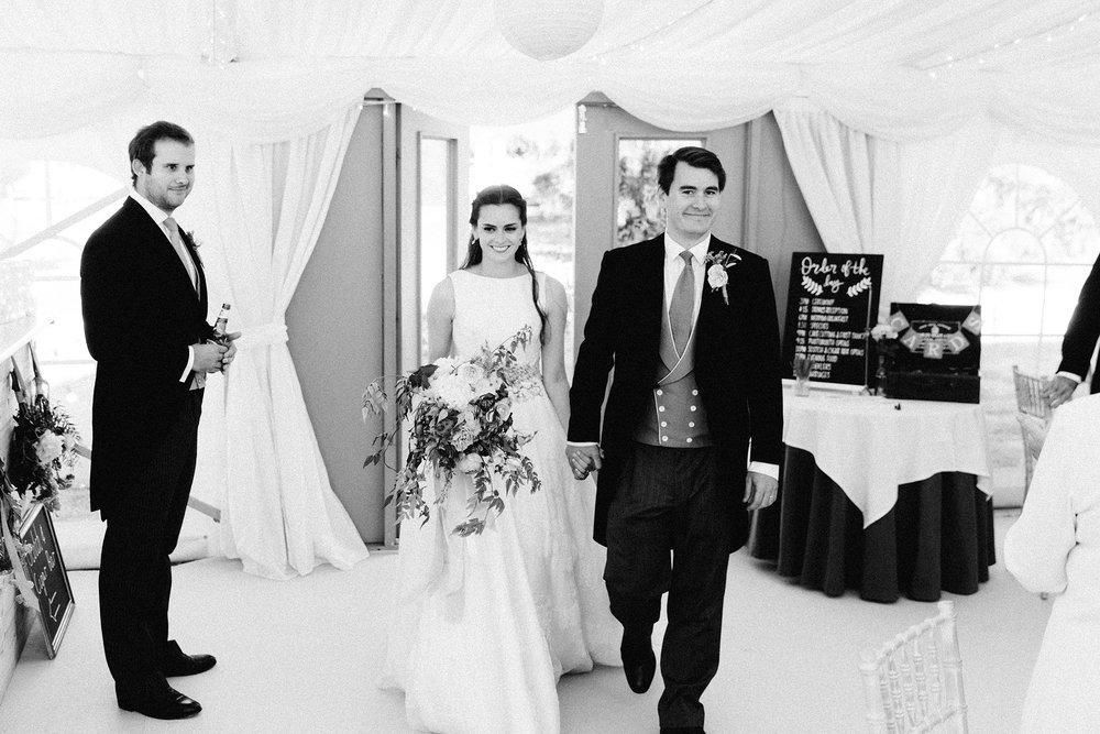 Langar-Hall-wedding-photographer-in-Nottinghamshire-Michael-Newington-Gray-73.jpg