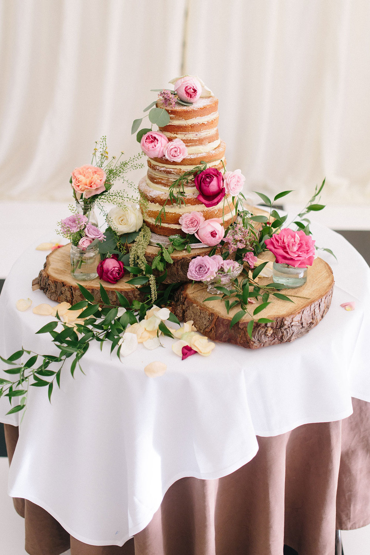 Langar-Hall-wedding-photographer-in-Nottinghamshire-Michael-Newington-Gray-77.jpg