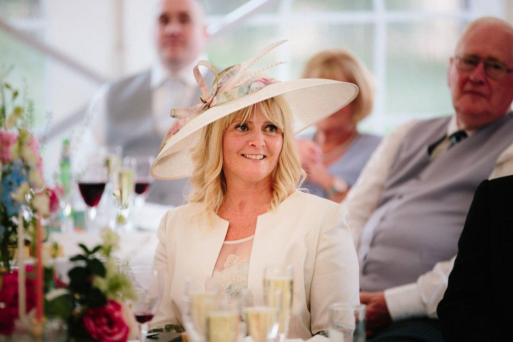 Langar-Hall-wedding-photographer-in-Nottinghamshire-Michael-Newington-Gray-90.jpg