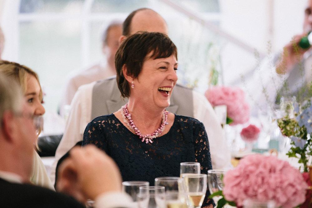 Langar-Hall-wedding-photographer-in-Nottinghamshire-Michael-Newington-Gray-92.jpg