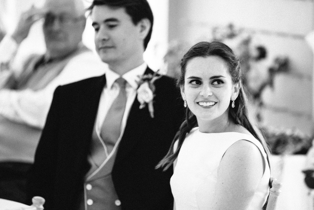 Langar-Hall-wedding-photographer-in-Nottinghamshire-Michael-Newington-Gray-91.jpg